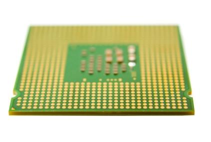 Dual Processor Vs. enda processor