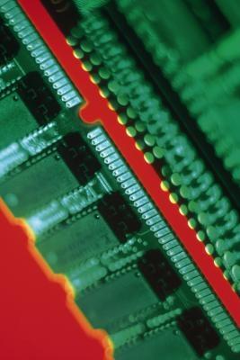 Hur man gör en Linux RAM-disk