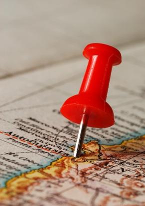 Hur man kan integrera MapPoint & MS Office