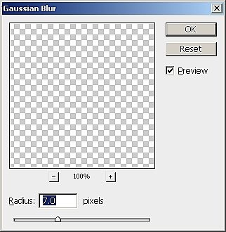 Hur man gör detta Cool Web Button med Adobe Photoshop CS4