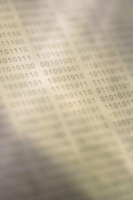 Hur man överför 2010 Excel-kalkylblad till Access 2010 Använda VBA
